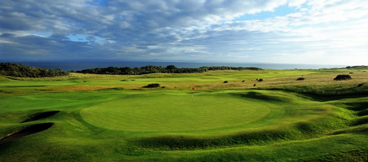links-golf-cup-slider-gullane-1