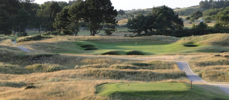 links-golf-cup-slider-salver-7