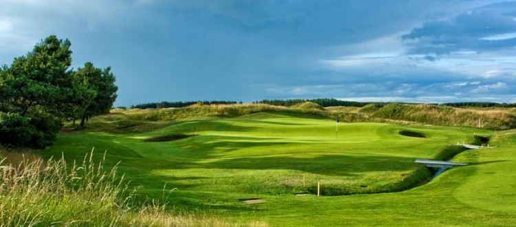 links-golf-cup-slider-dundonald-7