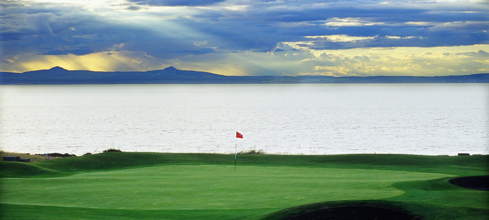 links-golf-cup-slider-gullane-2