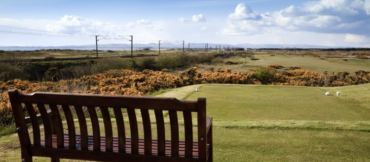 links-golf-cup-slider-kilmarnock-1