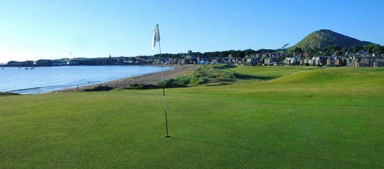 links-golf-cup-slider-north-berwick-1