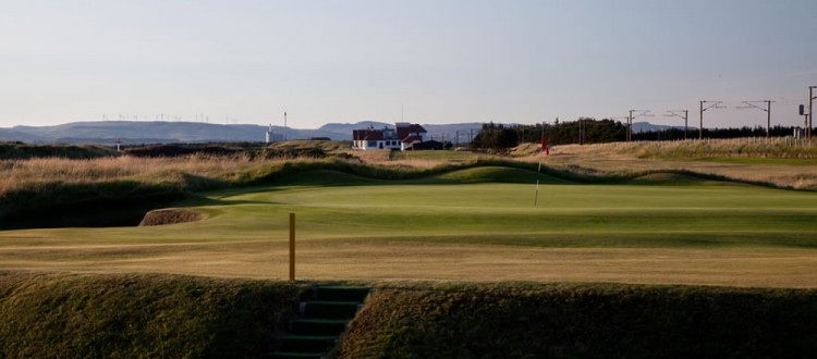 links-golf-cup-slider-westergailes-5
