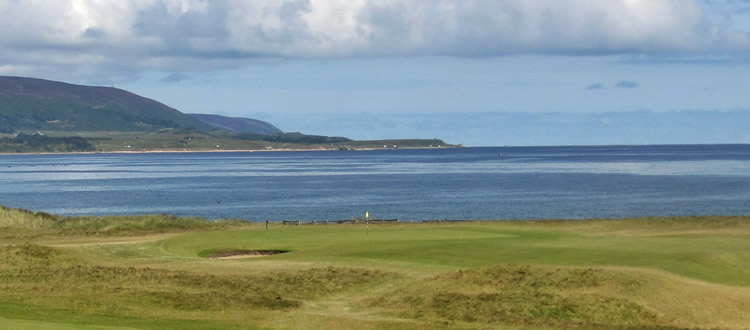 links-golf-cup-brora