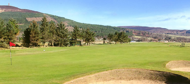 links-golf-cup-golspie-1