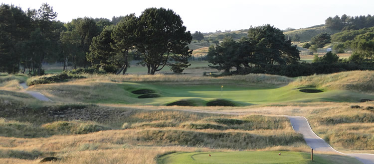 links-golf-cup-southport-2