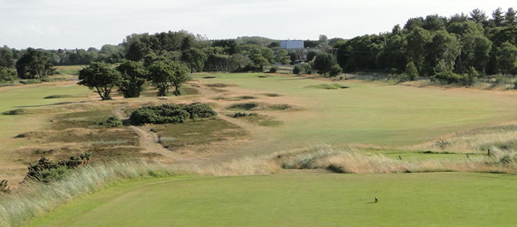 links-golf-cup-southport