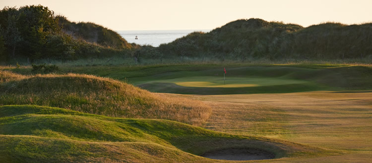 links-golf-cup-west-lans