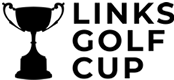 Links Golf Cup
